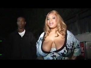 hot beamy ebony mommy hard porn