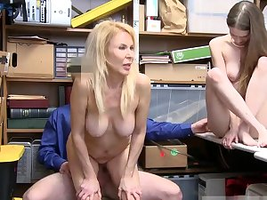 Ensnared jerking off by motor hotel staff Both grandmother and