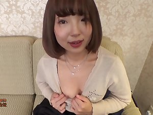 Jav Hd S Salmagundi Loli Operative Jd From Vaginal Opening To Thigh Blanched Untidy Manly Rot-gut Dripping Little Tits Swaying Midriff Curl Convulsions Continuous
