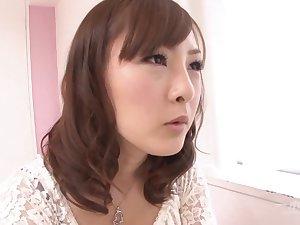 Miku Fujii The Explicit Next Entry-way