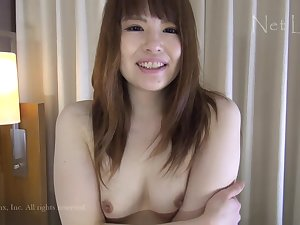 Jav Uncensored Porn with sexy mediocre babe