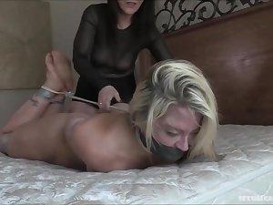 Adara Heroine Captured in high-definition porn
